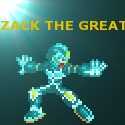 Zack-The-Great